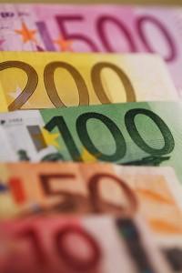 soldi-euro-23