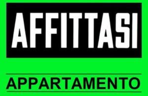 affittasi_appartamento_99422358598160160