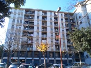 Via Benedetto Croce Soluzionecasa